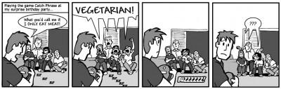 """May 30, 2003: """"Carnivore"""""""